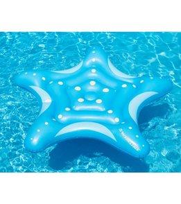 Swimline Starfish Float