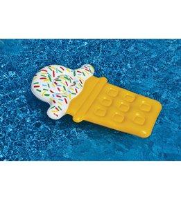 Swimline Ice Cream Dream Float