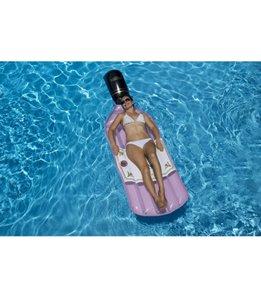 Swimline The Rose´ Float