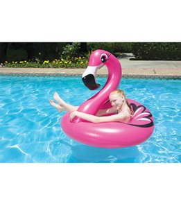 Poolmaster Flamingo Tube