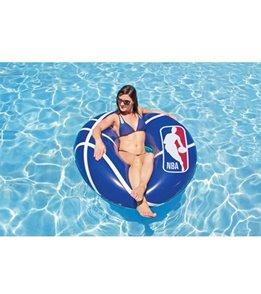Poolmaster NBA Tube