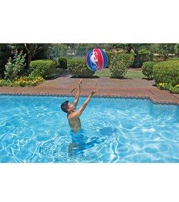 Poolmaster NBA Ball