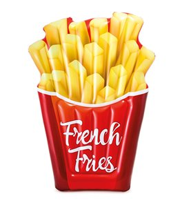 Intex French Fries 69
