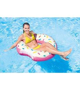 Intex Donut Tube 42