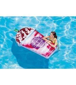 Intex Berry Pink Splash 78