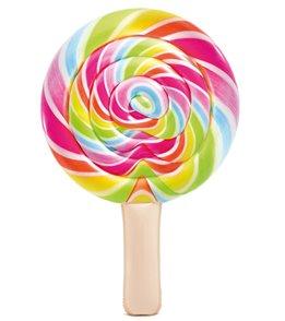 Intex Lollipop 82