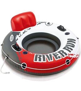 Intex Red River Run 1 Fire Edition Tube