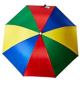 Sola Clip-On Chair Umbrella