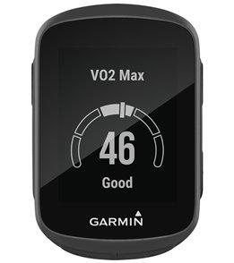 Garmin Edge 130 Cycling Computer