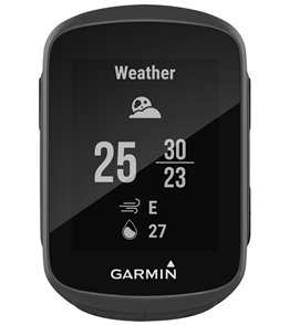 Garmin Edge 130 Sensor Bundle Cycling Computer