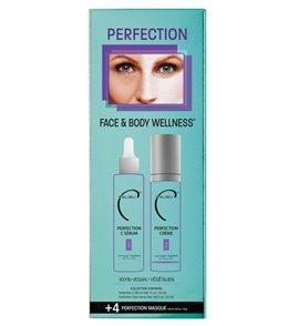 Malibu C Perfection Skin Care Collection