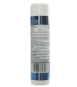 Aloe Up Pro SPF 30 Sunscreen Stick