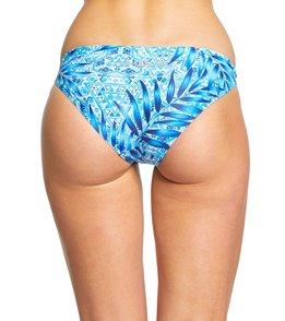 Amanzi Women's Santorini Bikini Bottom