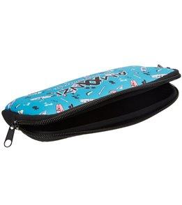Amanzi Surfs Up Goggle Case