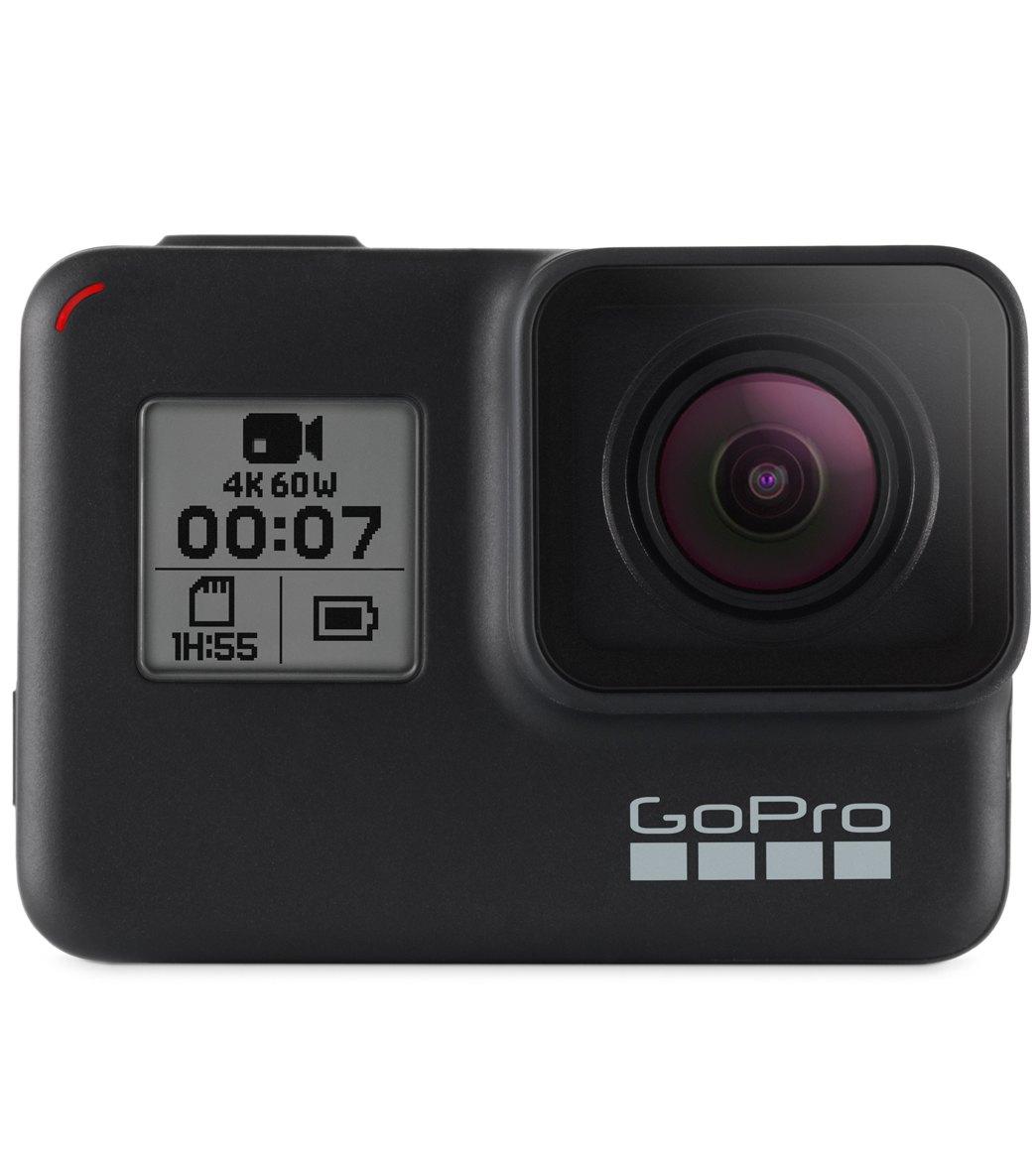 c3c37cc98291c GoPro Hero 7 Black at SwimOutlet.com - Free Shipping