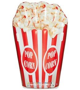 Intex Popcorn Mat Pool Float
