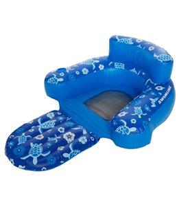 Swimline Tropical Lounge Chair