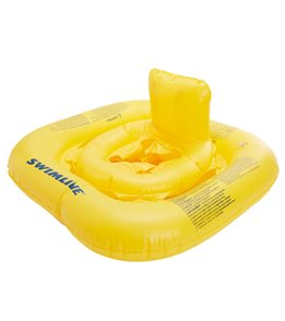 Swimline Buoy Baby Seat