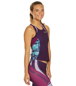 Orca Women's Exclusive RS1 Tri Top