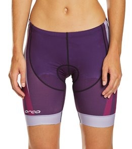 Orca Women's Exclusive RS1 Tri Short
