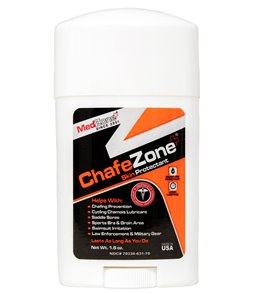 MedZone Chafe Zone Anti Chafing Stick (1.5oz )