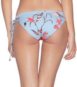 Maaji Loop Glimmer Bikini Bottom