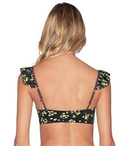 Maaji June Zesty Bralette Bikini Top
