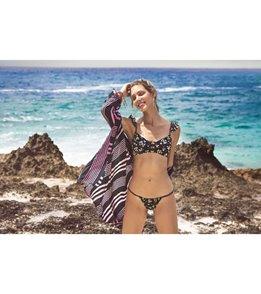 Maaji June Frisky Bikini Bottom
