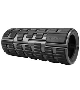 Gaiam Restore Collapsible Foam Roller