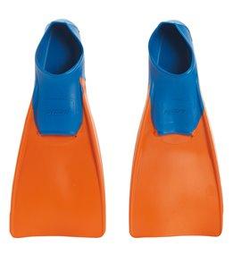 Sporti Essential Floating Swim Fins (Color)