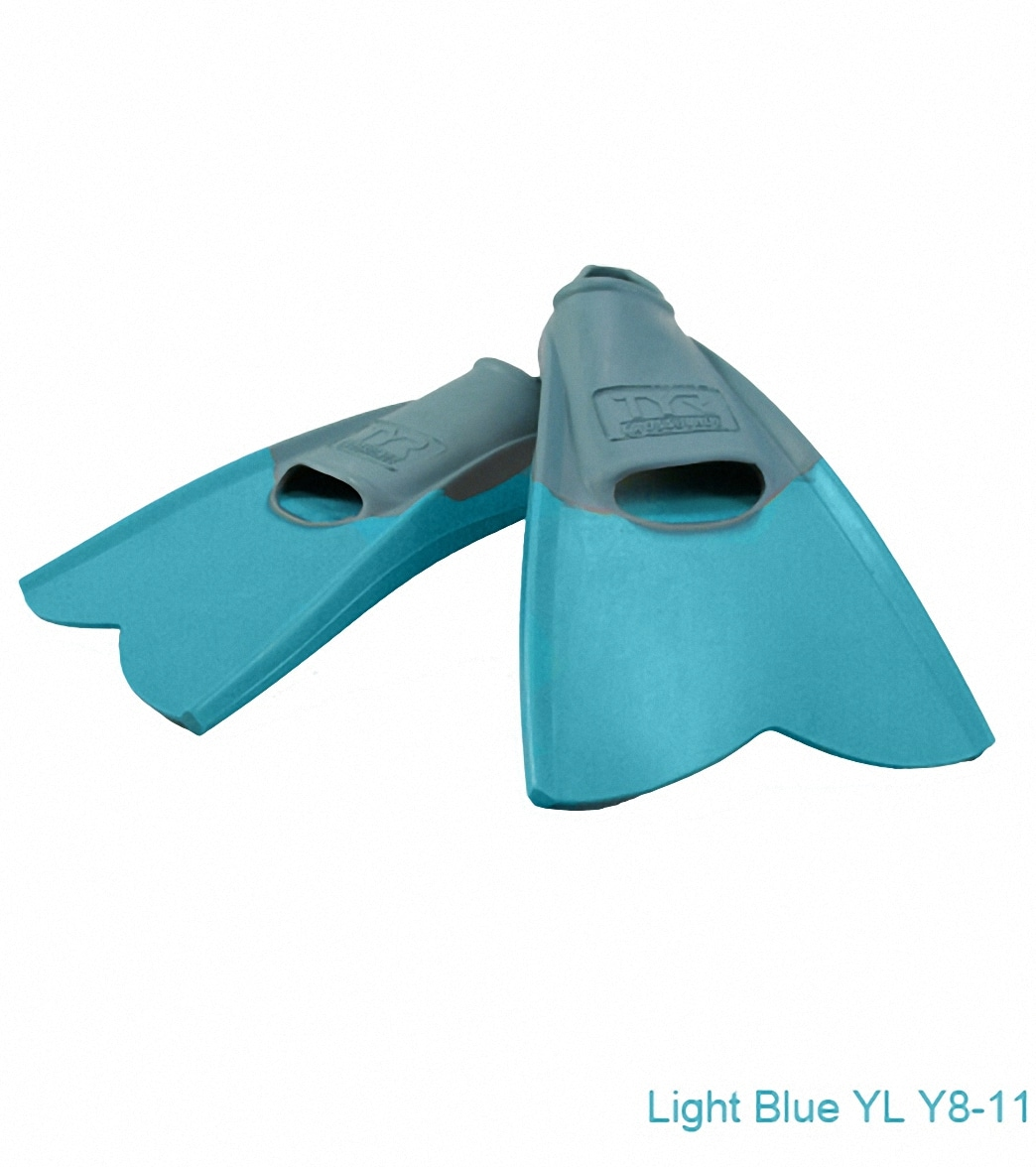 TYR CrossBlade Training Swim Fins