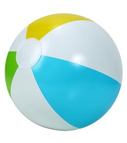 Poolmaster 16