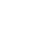 affiliate store logo