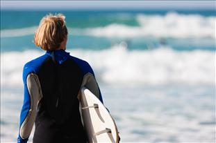 a064922191 Determining the Best Wetsuit for You