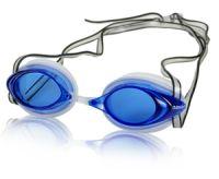99eb5b05f8bd Choosing Swimming Goggles