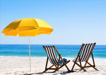 How To Choose A Beach Chair