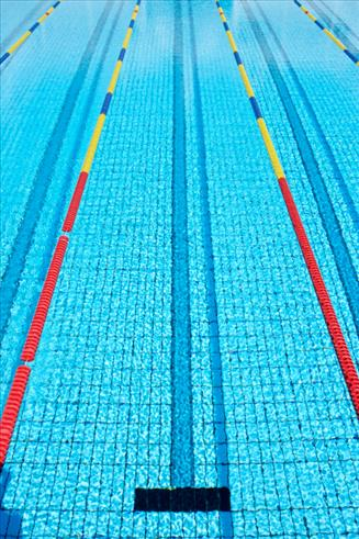 How to Choose Lane Lines