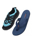 boys water shoes  sandals
