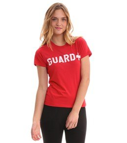 womens Lifeguard Clothing