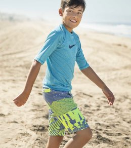 boys-sun-protective-clothing