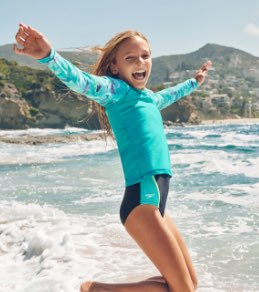 girls-sun-protective-clothing