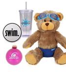 swim novelties