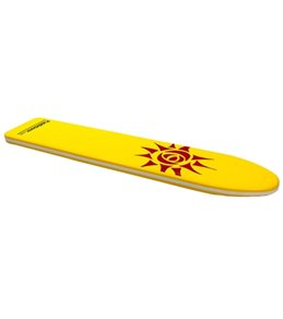 Lifeguard Rescue Boards