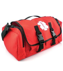 Lifeguard First Aid Kits
