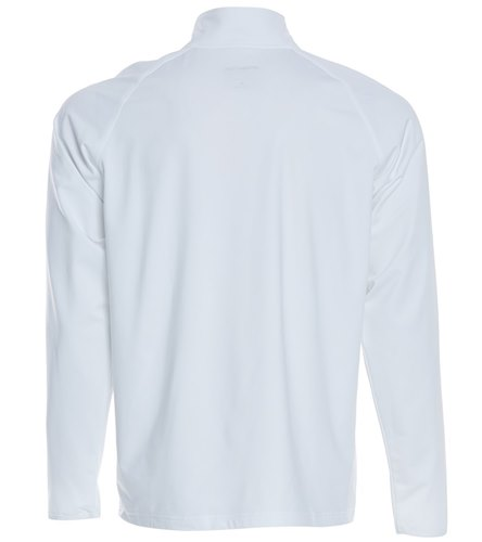 SwimOutlet Sport-Tek®Sport-Wick® Stretch 1/2-Zip Pullover