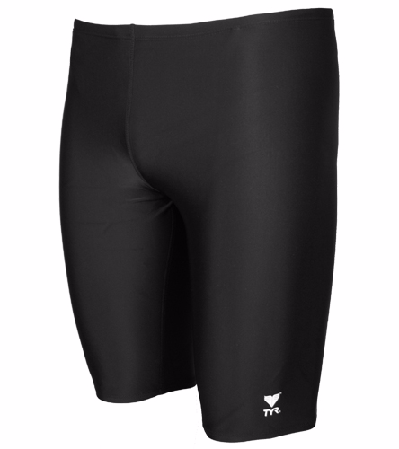The TYR Men's TYReco Solid Jammer
