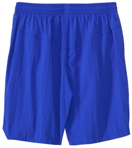 TYR Classic Deck Short