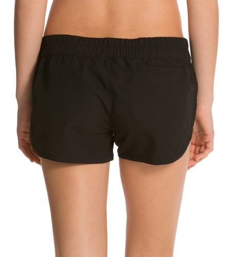 Sporti Women's Cruiser Short