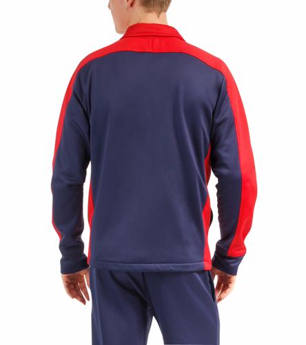 Speedo Streamline Male Warm Up Jacket