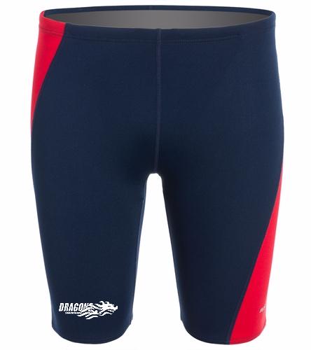 Sporti Poly Pro Splice Jammer Swimsuit